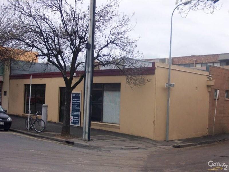 173 Gilles Street, Adelaide SA 5000