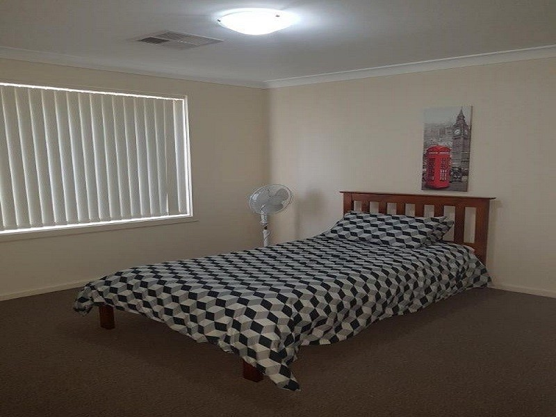 5 (lot 8) Riordan Grove, Port Augusta SA 5700