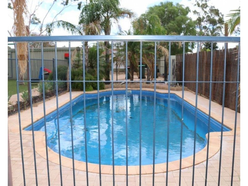 1 Tansell Street, Port Augusta West SA 5700