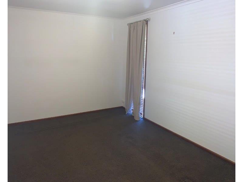46 McSporran Crescent, Port Augusta SA 5700