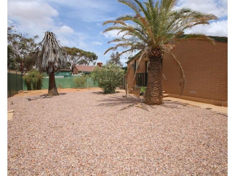 3 Harris Crescent, Port Augusta West SA 5700