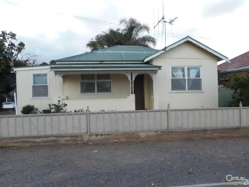 1 Sunman Road, Port Augusta West SA 5700