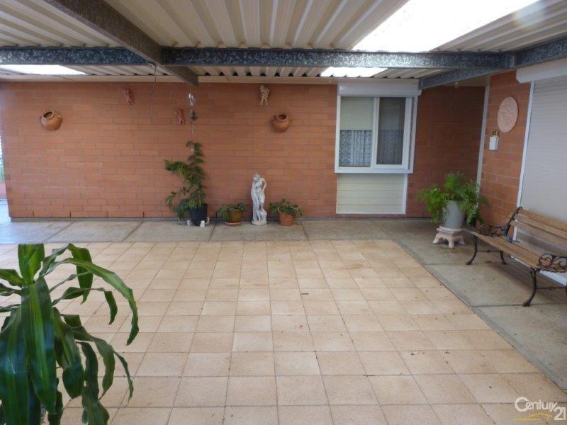15 Kay Crescent, Port Augusta West SA 5700