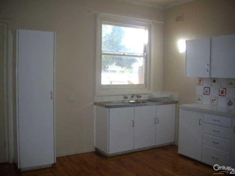 18 Bryant Street, Port Augusta West SA 5700