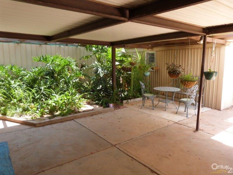 26 Shirley Street, Port Augusta West SA 5700