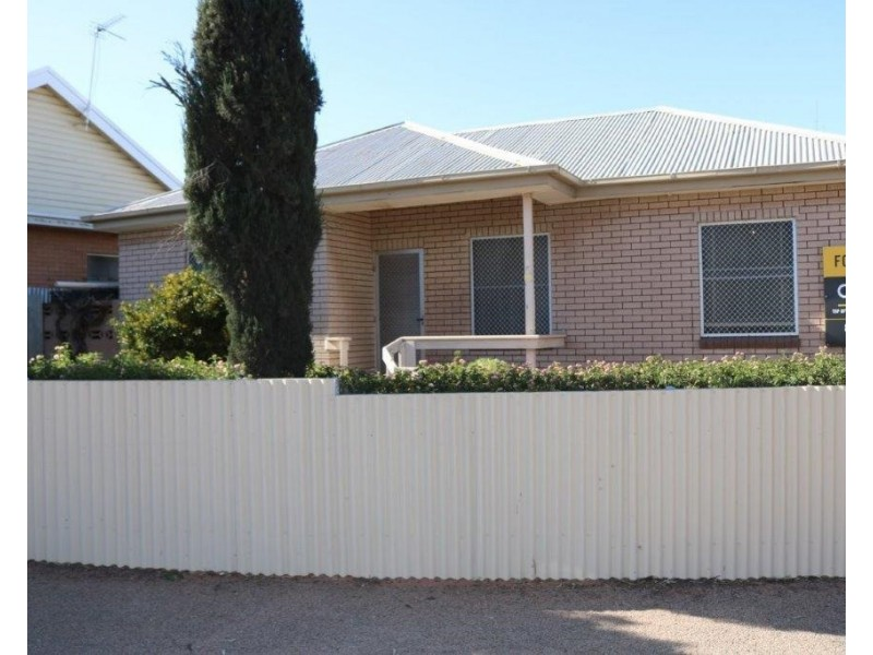 26 Eyre Highway, Port Augusta West SA 5700