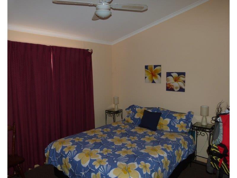 33  Main Street, Miranda SA 5700