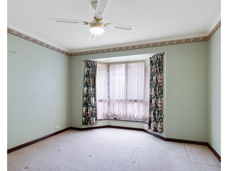 4 Jacaranda Place, Aberfoyle Park SA 5159