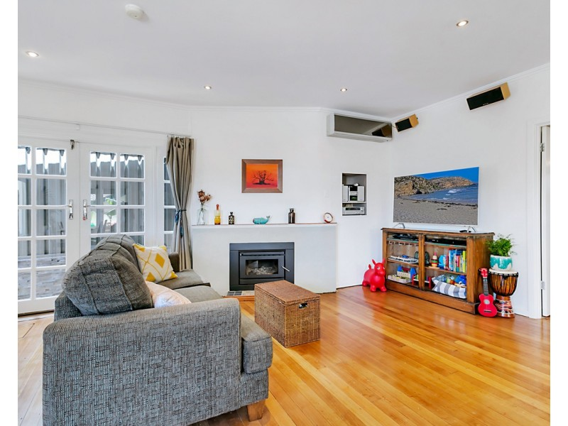 37a Dodd Avenue, Christies Beach SA 5165