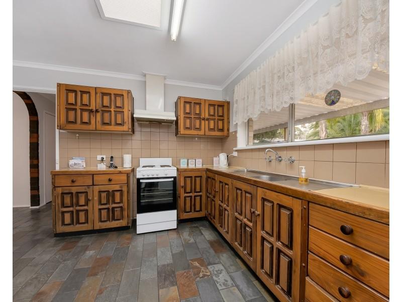 30 John Street, Morphett Vale SA 5162