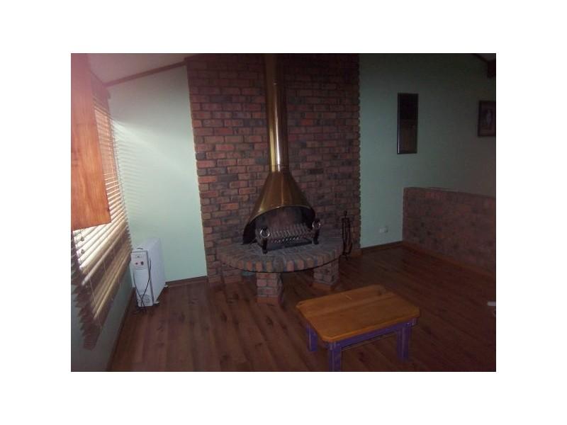 23 Pine Drive  FOR RENT, Aberfoyle Park SA 5159