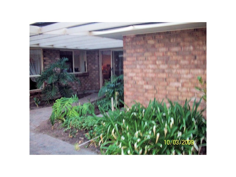 5 Corro Street FOR RENT, Aberfoyle Park SA 5159