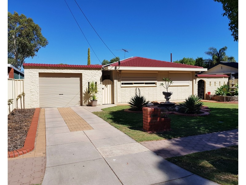 1511 Main North Road, Salisbury East SA 5109