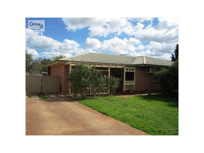 3 Chilwell Street, Elizabeth North SA 5113