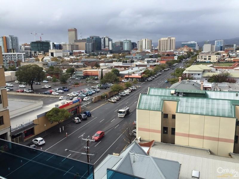 271-281 Gouger Street, Adelaide SA 5000