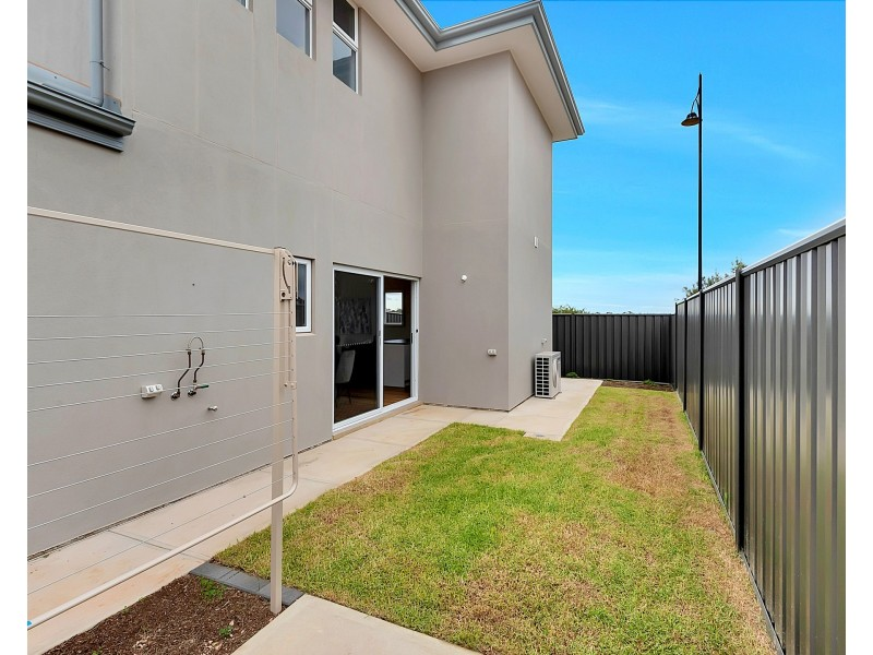 198 Petherton Road, Andrews Farm SA 5114