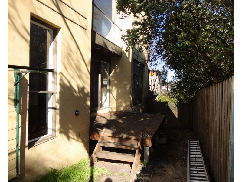 1/41 Darebin Street, Heidelberg VIC 3084