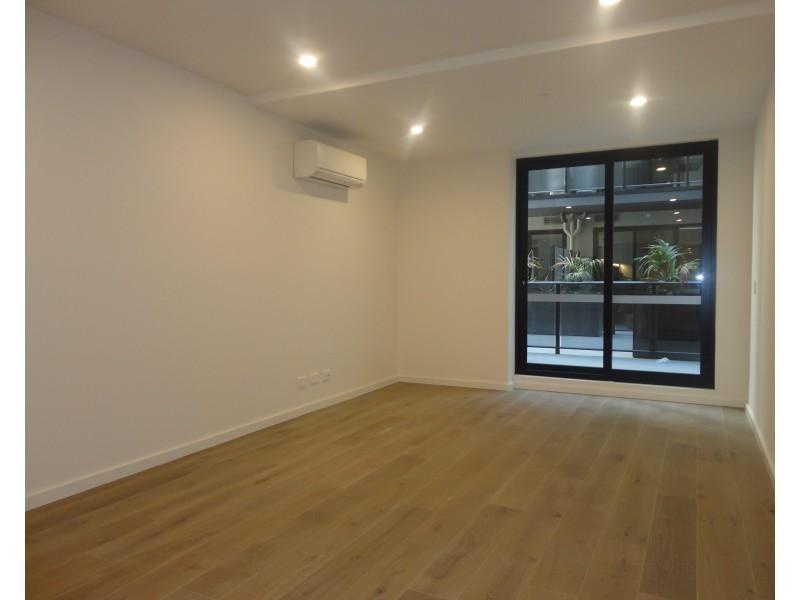 108/611-623 Sydney Road, Brunswick VIC 3056