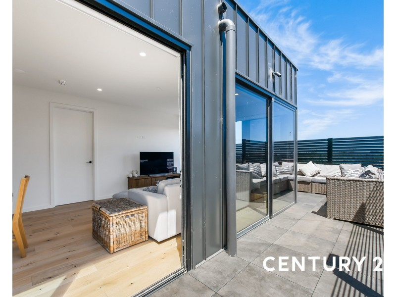 202/77 Mitchell Street, Bentleigh VIC 3204