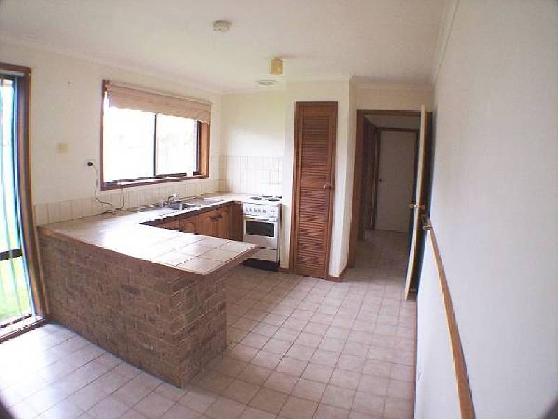 Adams Estate VIC 3984