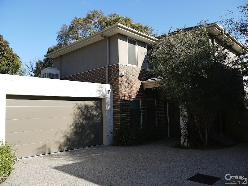 5A Canberra Grove, Beaumaris VIC 3193