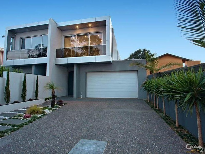 49A Dalgetty Road, Beaumaris VIC 3193