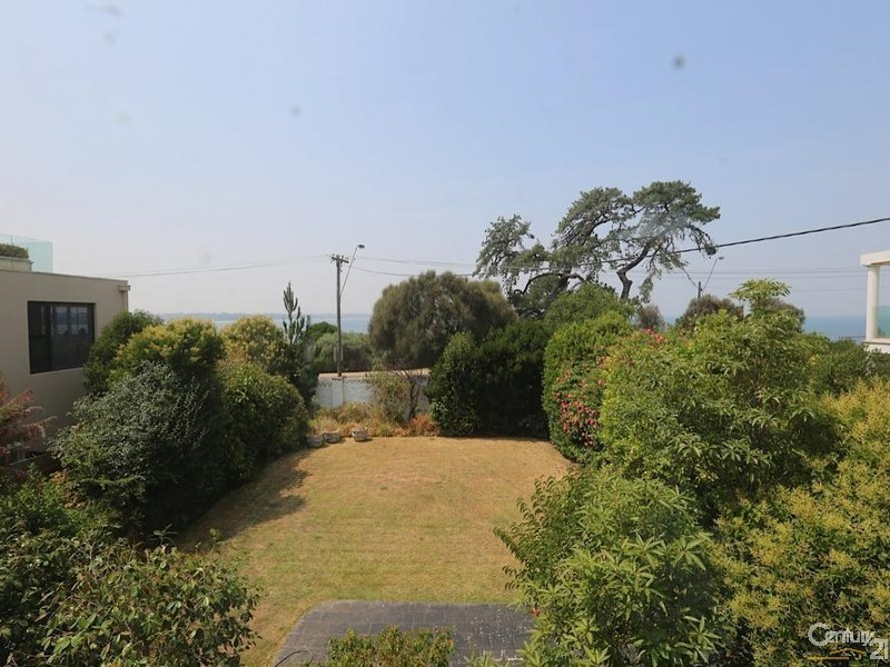 474 Beach Road, Beaumaris VIC 3193