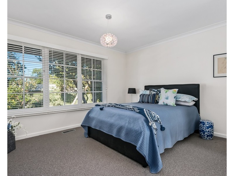 7 Wells Road, Beaumaris VIC 3193