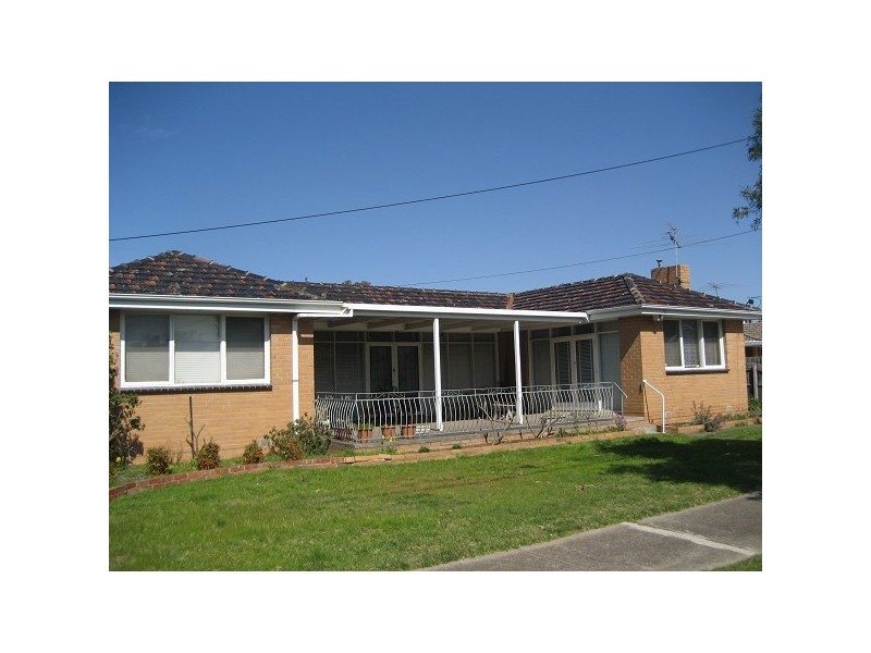 51 Belmar Avenue, Altona VIC 3018