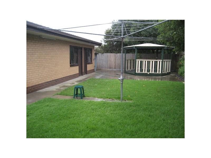45 Orville Street, Altona Meadows VIC 3028