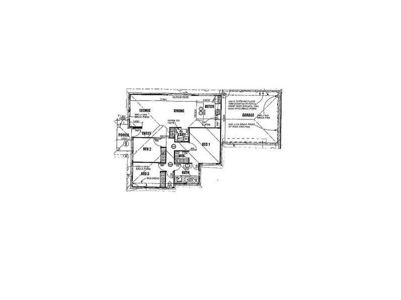 2/18 Mc Namara Road, Laverton VIC 3028