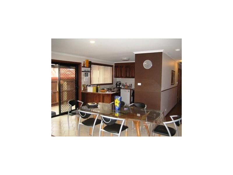 23 Langhorne Street, Altona Meadows VIC 3028
