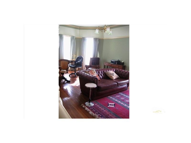 85 Knightsbridge Avenue, Altona Meadows VIC 3028