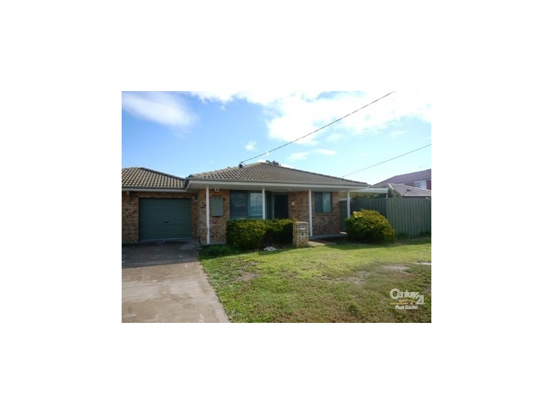 1B Warren Court, Altona Meadows VIC 3028