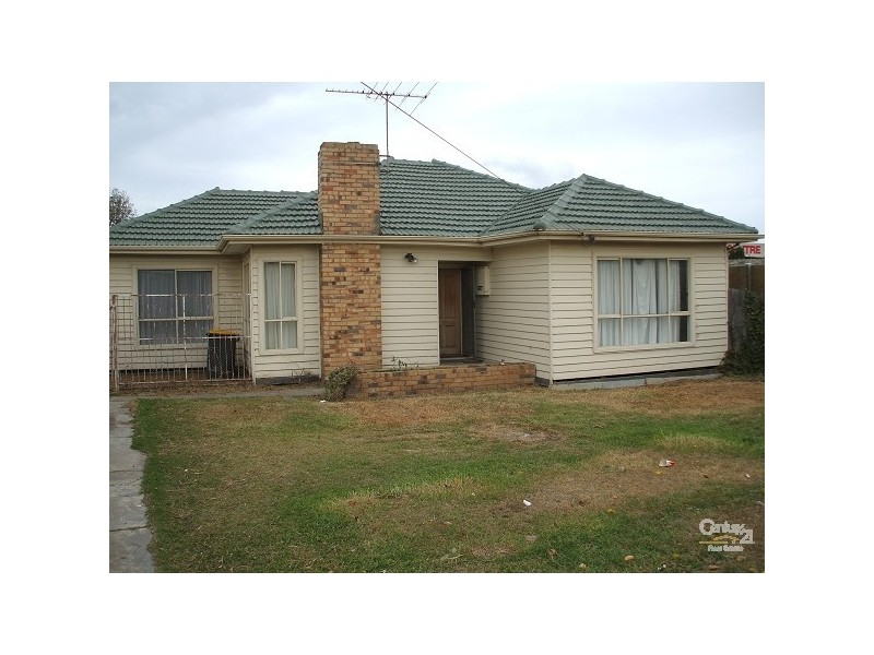 677 Geelong Road, Altona North VIC 3025