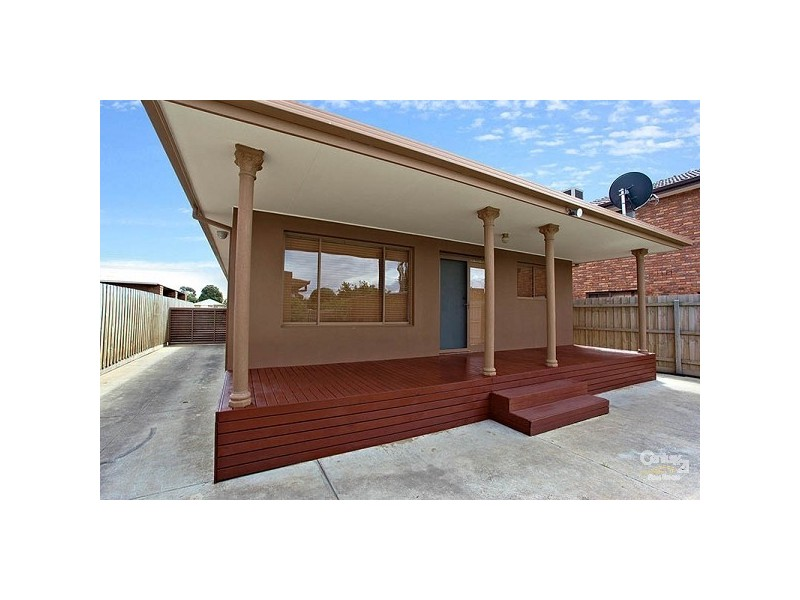 49 Talbot Street, Altona Meadows VIC 3028
