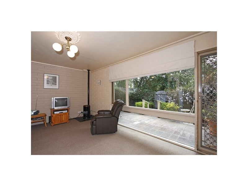 5/12 Leicester Ave, Mount Eliza VIC 3930