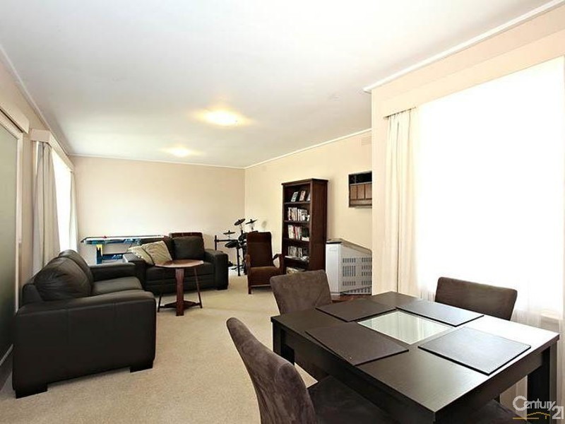3/166 Canadian Bay Road, Mount Eliza VIC 3930
