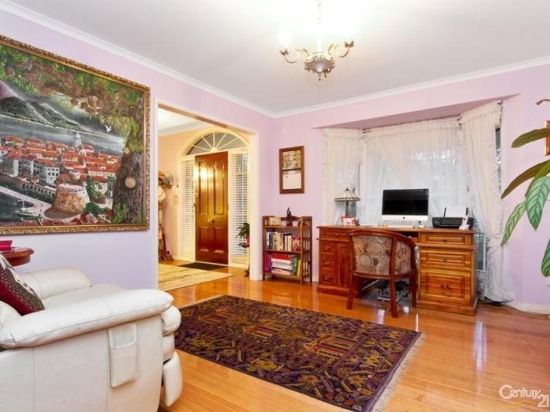 13 Gannet Street, Mount Eliza VIC 3930