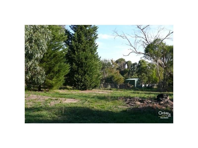 22 Erang Drive, Mount Eliza VIC 3930