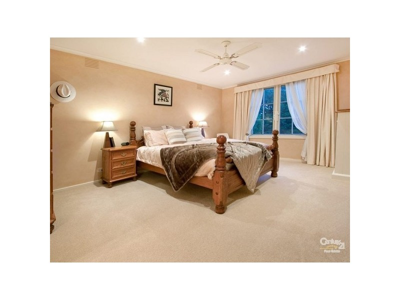 49-51 Sumerhill Crescent, Mount Eliza VIC 3930