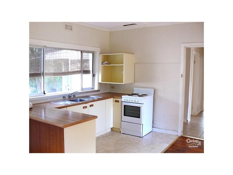 9 Bambra Street, Mount Eliza VIC 3930