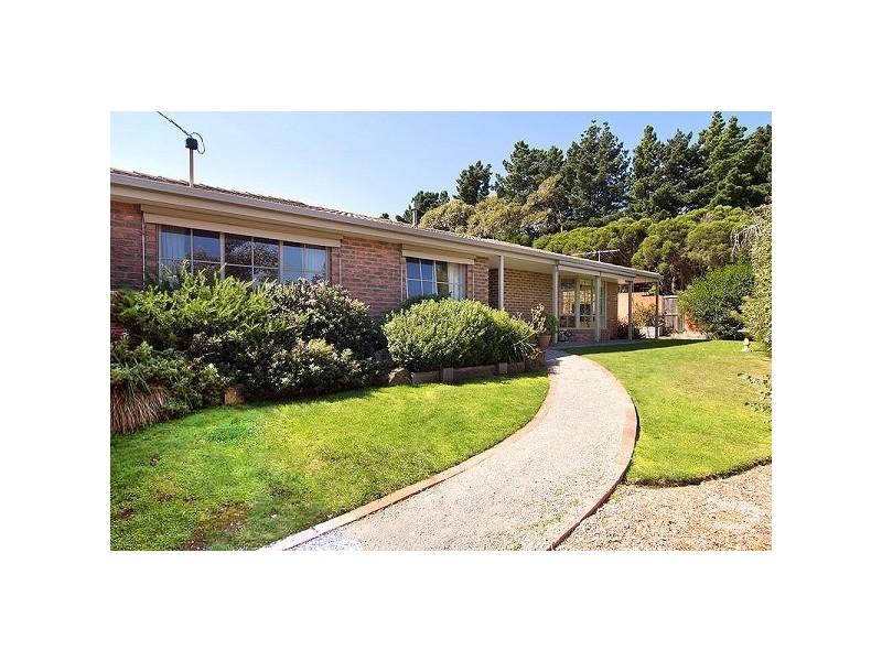 21 Grice Avenue, Mount Eliza VIC 3930