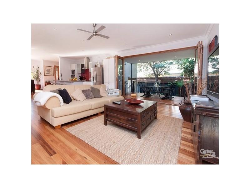 30 Acunha Street, Mount Eliza VIC 3930