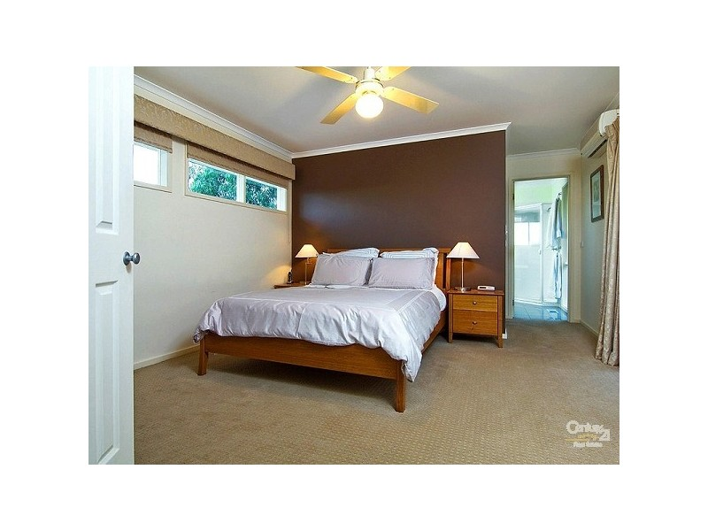 2-8 Banool Crescent, Mount Eliza VIC 3930