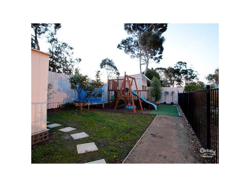 50 Bethanga Street, Mount Eliza VIC 3930