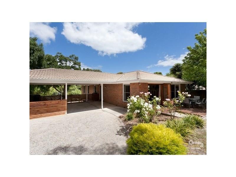 138 Wimbledon, Mount Eliza VIC 3930