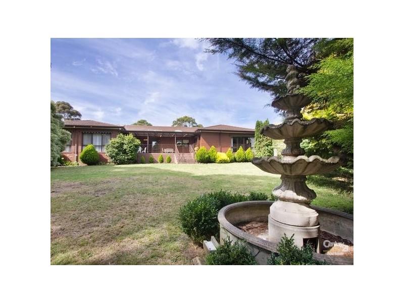 10 Meadow Lane, Mount Eliza VIC 3930
