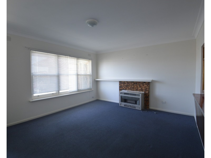 10/38 Princes Highway, Dandenong VIC 3175