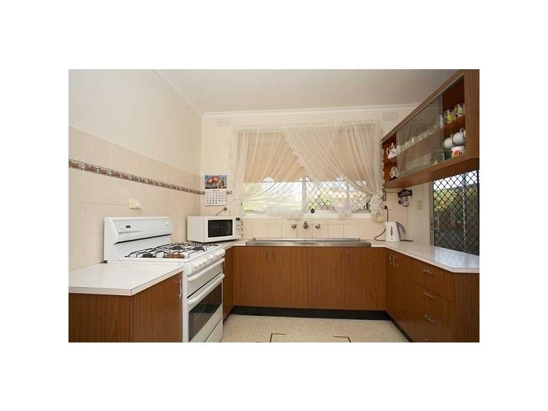 58 Nirringa Avenue, Aspendale VIC 3195